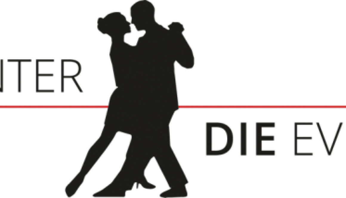 DTC_Logo_1600px_transparent_pos_komplett