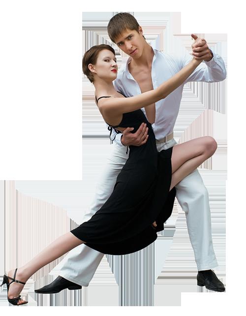 Das Tanz-Center Bocholt